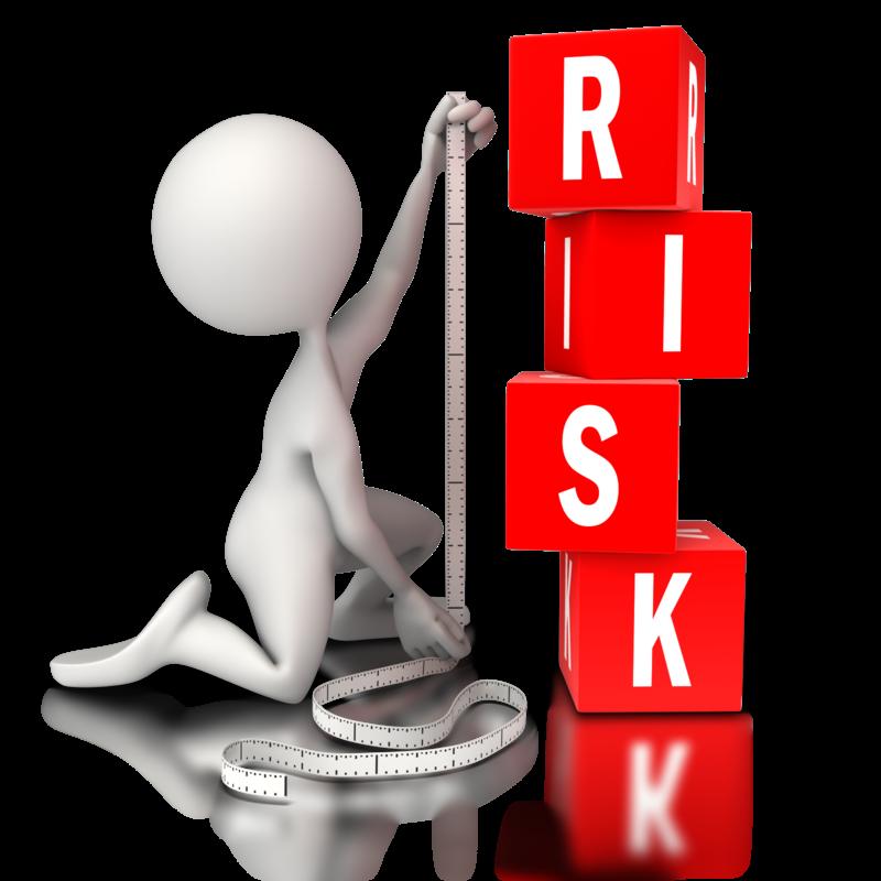 BSBRSk501 - Manage Risk